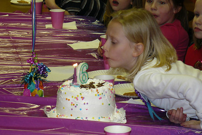 Katelyn 6th Birthday (19)