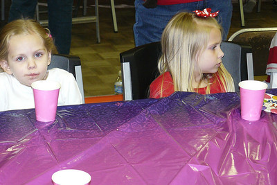 Katelyn 6th Birthday (20)