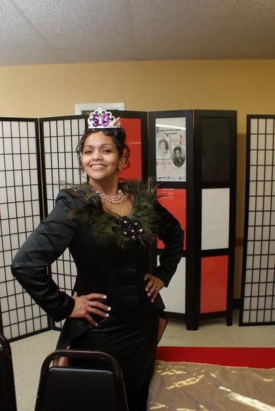 Katha's Fabulous 50th Birthday