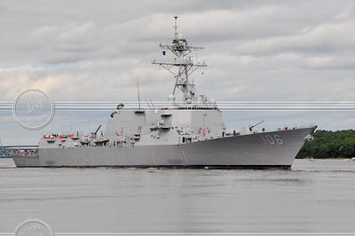 DDG 106-156