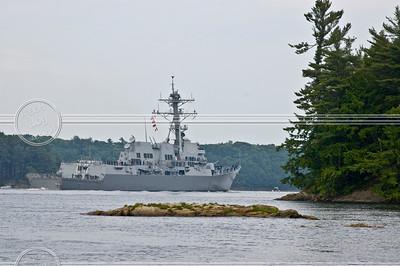 USS STERETT (125 of 27)