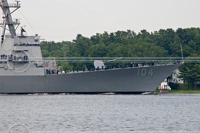 USS STERETT (112 of 27)