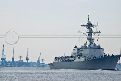 USS STERETT (104 of 27)
