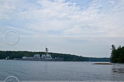 USS STERETT (116 of 27)