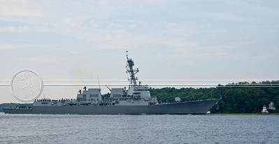 USS STERETT (111 of 27)