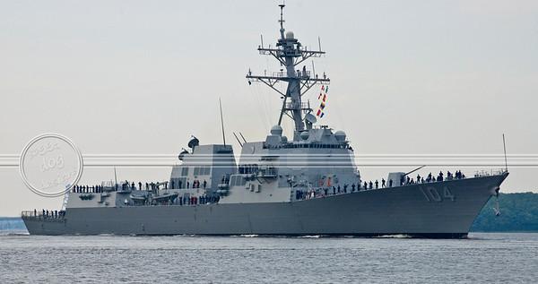 USS STERETT (107 of 27)