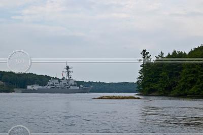 USS STERETT (121 of 27)