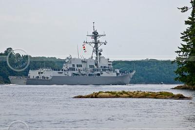 USS STERETT (123 of 27)