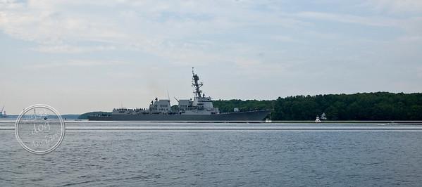 USS STERETT (110 of 27)