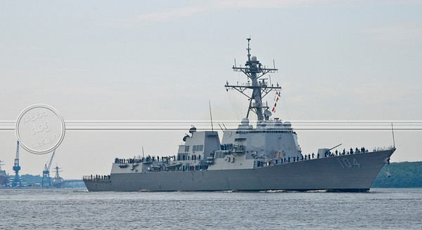 USS STERETT (106 of 27)