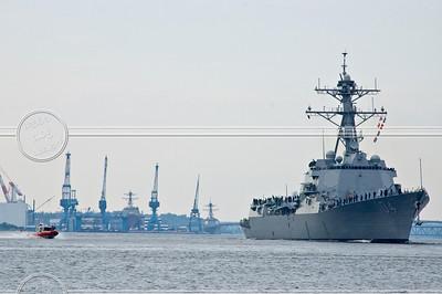 USS STERETT (102 of 27)