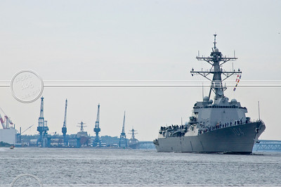 USS STERETT (101 of 27)