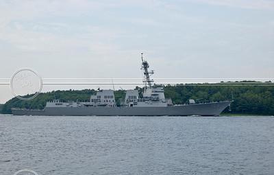 USS STERETT (114 of 27)