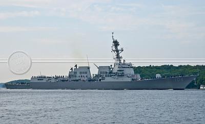 USS STERETT (109 of 27)