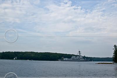 USS STERETT (120 of 27)