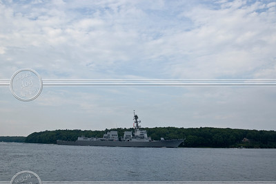 USS STERETT (115 of 27)