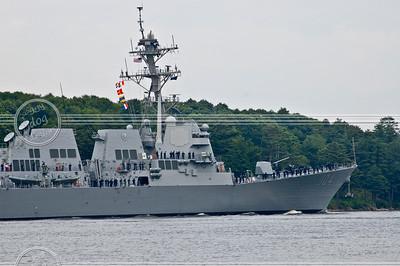 USS STERETT (119 of 27)