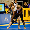 2012 No-Gi Worlds Sunday (256 of 91)