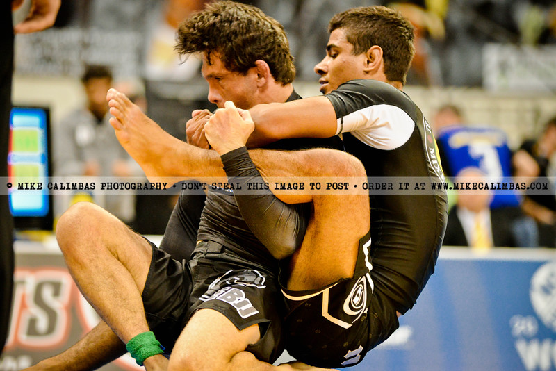 2012 No-Gi Worlds Sunday (340 of 367)