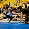 2012 No-Gi Worlds Sunday (357 of 367)