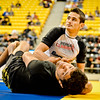 2012 No-Gi Worlds Sunday (360 of 367)