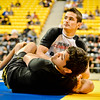 2012 No-Gi Worlds Sunday (361 of 367)