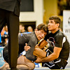 2012 No-Gi Worlds Sunday (343 of 367)