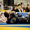 2012 No-Gi Worlds Sunday (354 of 367)