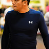 "Mike Calimbas Photography on Facebook - <a href=""http://facebook.com/dslrmike"">http://facebook.com/dslrmike</a>"