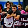 AGF Houston Championship 2013