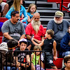 4th F2W/WGC Texas State Championship by Mike Calimbas  Photography