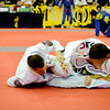 IBJJF Dallas Open 2013 (98 of 599)