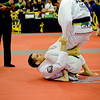 IBJJF Dallas Open 2013 (97 of 599)