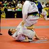 IBJJF Dallas Open 2013 (96 of 599)