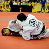 IBJJF Dallas Open 2013 (105 of 599)