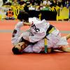 IBJJF Dallas Open 2013 (107 of 599)
