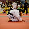 IBJJF Dallas Open 2013 (111 of 599)