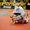 IBJJF Dallas Open 2013 (109 of 599)