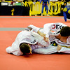 IBJJF Dallas Open 2013 (99 of 599)