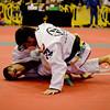 IBJJF Dallas Open 2013 (106 of 599)