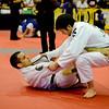 IBJJF Dallas Open 2013 (92 of 599)