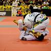 IBJJF Dallas Open 2013 (110 of 599)