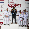 IBJJF Dallas Open 2013 - Event Photos by Mike Calimbas