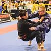2013 IBJJF Houston International Open
