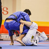 2013 IBJJF Houston International Open