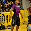 IBJJF No Gi Worlds - Day 1 by Mike Calimbas Photography