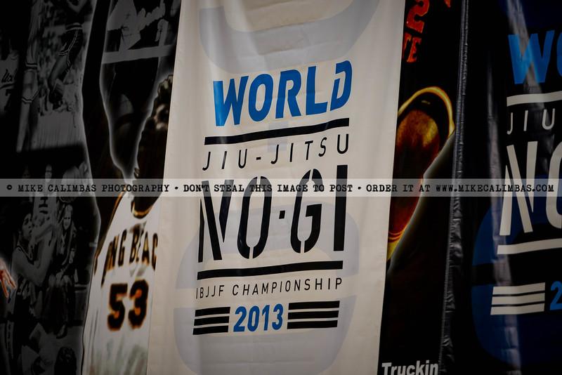 IBJJF No Gi Worlds - Day 1 by Mike Calimbas Photography