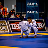 IBJJF PANS 13 Thursday (5 of 54)