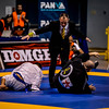 IBJJF PANS 13 Thursday (4 of 54)