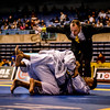 IBJJF PANS 13 Thursday (9 of 54)